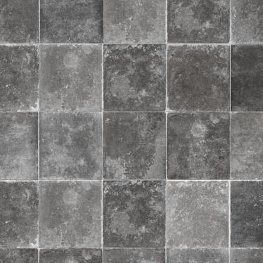 Виниловый ламинат Classen Greystone Celt - купить в «Начни Ремонт» интернет-магазин — продажа напольных покрытий.