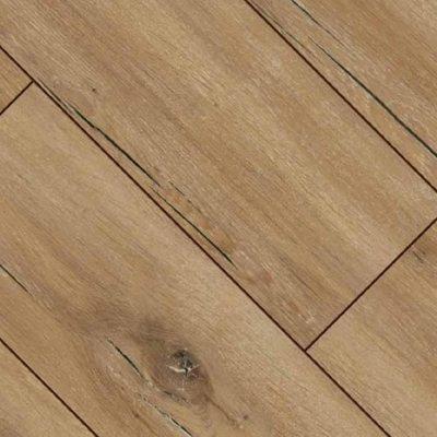 Ламинат Villeroy&Boch Straight Oak