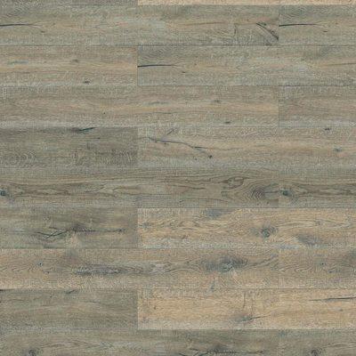 Виниловый ламинат Classen Textured Oak