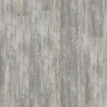 Ламинат Tarkett Пэчворк Темно-серый - купить в «Начни Ремонт» интернет-магазин — продажа напольных покрытий.
