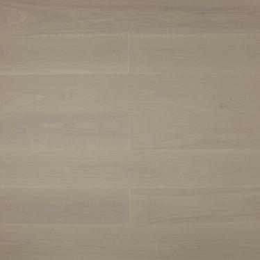 Паркетная доска Amber Wood Ясень Пепельный - купить в «Начни Ремонт» интернет-магазин — продажа напольных покрытий.