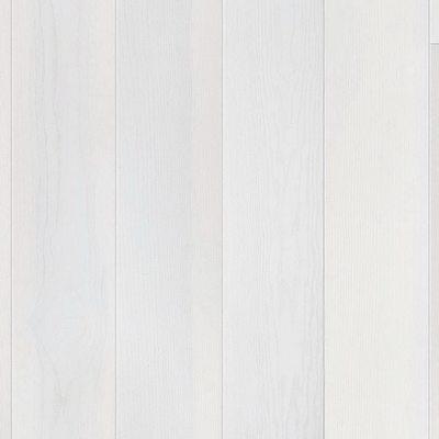 Паркетная доска Barlinek Ясень Lime Sorbet White Grande