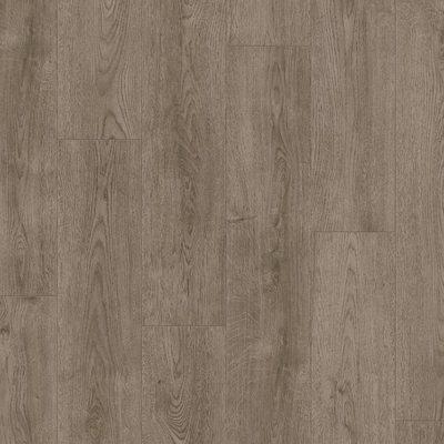 Ламинат Pergo Серо-коричневый дуб
