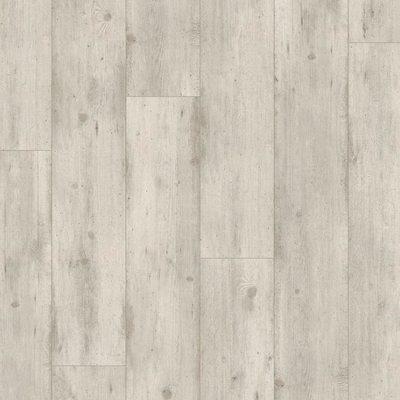 Ламинат Quick-Step Светло-серый бетон IM1861