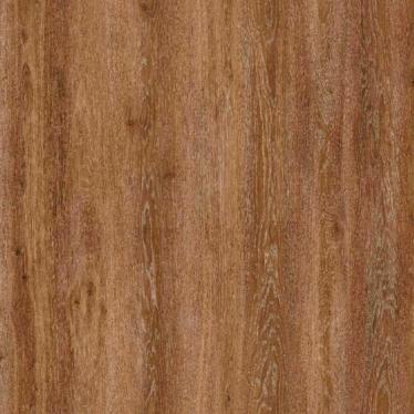 Ламинат Westerhof Дуб Варио Шоколадный - купить в «Начни Ремонт» интернет-магазин — продажа напольных покрытий.