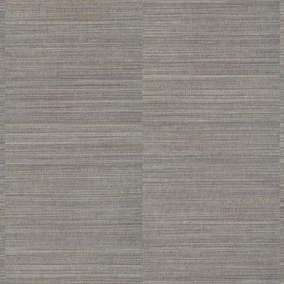 Виниловый ламинат Tarkett Fabric