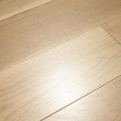 Инженерная доска Golden Wood Дуб Натуральный