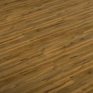Паркетная доска Barlinek Дуб Porto Grande - купить в «Начни Ремонт» интернет-магазин — продажа напольных покрытий. - 12