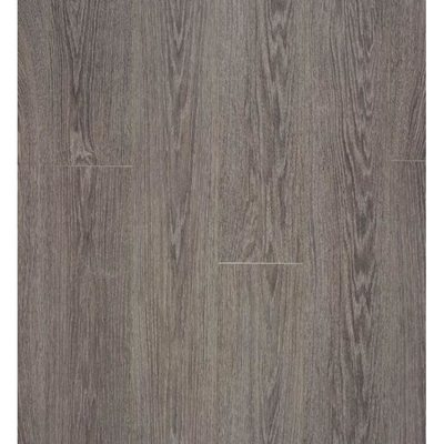 Ламинат Berry-Alloc Charme Dark Grey B7510