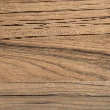 Штучный паркет Komofloor Тихоокеанский орех - купить в «Начни Ремонт» интернет-магазин — продажа напольных покрытий. - 1