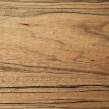 Штучный паркет Komofloor Тихоокеанский орех - купить в «Начни Ремонт» интернет-магазин — продажа напольных покрытий. - 5