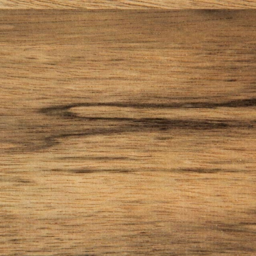 Штучный паркет Komofloor Тихоокеанский орех - купить в «Начни Ремонт» интернет-магазин — продажа напольных покрытий. - 4