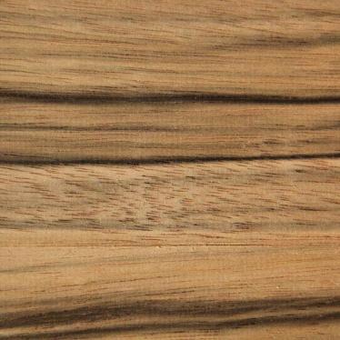 Штучный паркет Komofloor Тихоокеанский орех - купить в «Начни Ремонт» интернет-магазин — продажа напольных покрытий. - 3