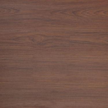 Виниловый ламинат Allure Махогон - купить в «Начни Ремонт» интернет-магазин — продажа напольных покрытий.