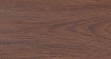Виниловый ламинат Allure Махогон - купить в «Начни Ремонт» интернет-магазин — продажа напольных покрытий. - 1