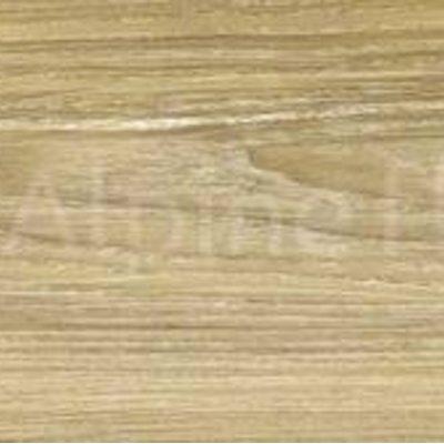 Alpine Floor Дуб CREO ЕСО5-10