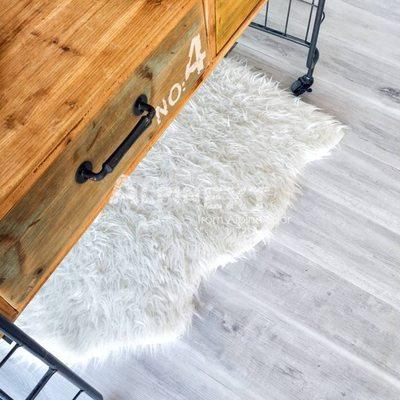 Alpine Floor ЕСО5-19