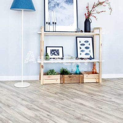 Виниловый ламинат Alpine Floor ЕСО5-6 Акация