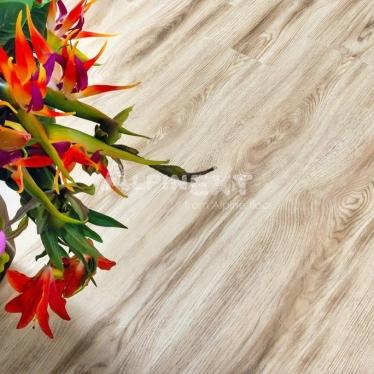 Виниловый ламинат Alpine Floor Клен Канадский ЕСО2-8 - купить в «Начни Ремонт» интернет-магазин — продажа напольных покрытий.