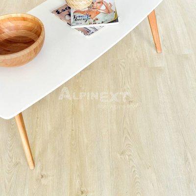 Виниловый ламинат Alpine Floor Секвойя медовая ЕСО6-7