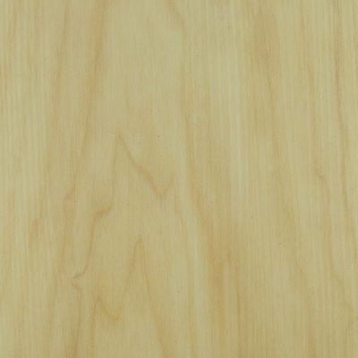 Виниловый ламинат Art East Клен Умбрия 7411-1