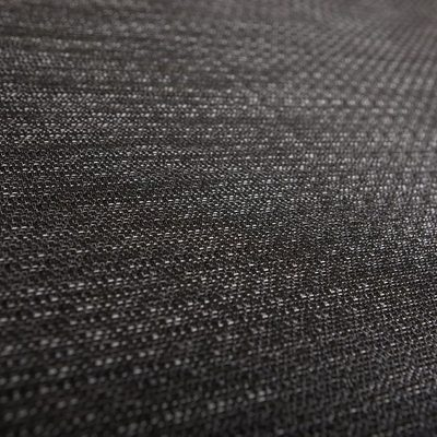 Bolon 102 740 Coal