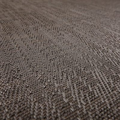 Bolon 103 704 Visual