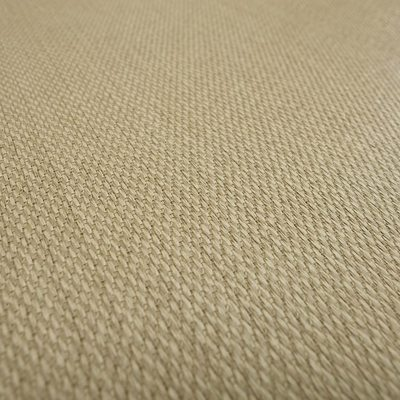 Bolon 104 746 Sisal Plain Seagrass