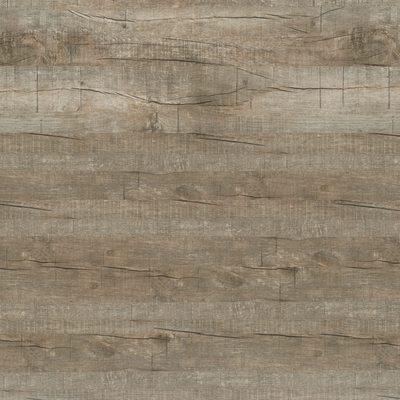 Виниловый ламинат Concept Floor Дуб Fossil