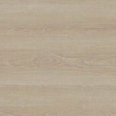 Виниловый ламинат Concept Floor Сосна Iceland