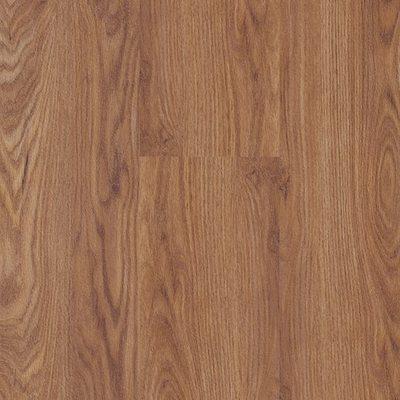 CorkStyle Swiss oak