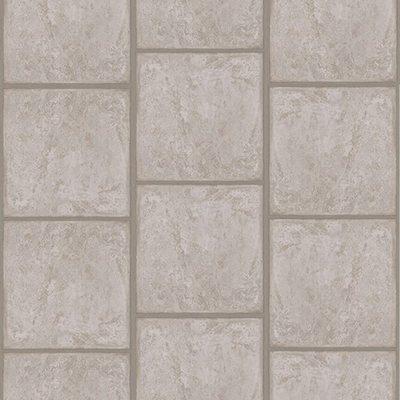 Виниловый ламинат CorkStyle Terracota Grey
