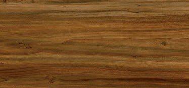 Виниловый ламинат FineFloor Груша Виши FF-1566 - купить в «Начни Ремонт» интернет-магазин — продажа напольных покрытий. - 1