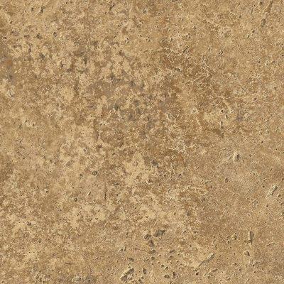Виниловый ламинат FineFloor Кастл Брук FF-1535