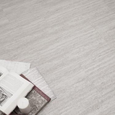Виниловый ламинат FineFloor Крак Де Шевалье FF-1596 - купить в «Начни Ремонт» интернет-магазин — продажа напольных покрытий.