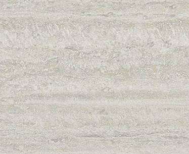 Виниловый ламинат FineFloor Крак Де Шевалье FF-1596 - купить в «Начни Ремонт» интернет-магазин — продажа напольных покрытий. - 1