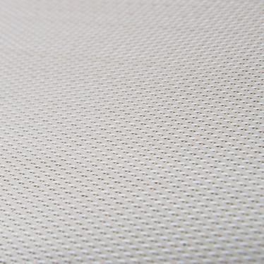 Виниловый ламинат Hoffmann ECO-11005 BS - купить в «Начни Ремонт» интернет-магазин — продажа напольных покрытий.