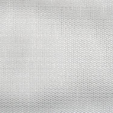 Виниловый ламинат Hoffmann ECO-11005 BS - купить в «Начни Ремонт» интернет-магазин — продажа напольных покрытий. - 1