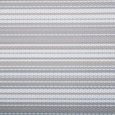 Виниловый ламинат Hoffmann ECO-11025 BSW - купить в «Начни Ремонт» интернет-магазин — продажа напольных покрытий. - 2
