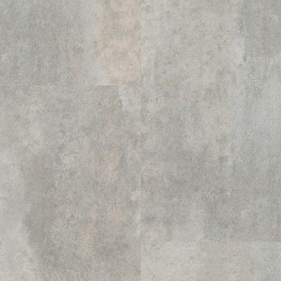 Progress 102 Cement White