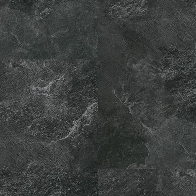 Виниловый ламинат Progress 107 Slate Silver