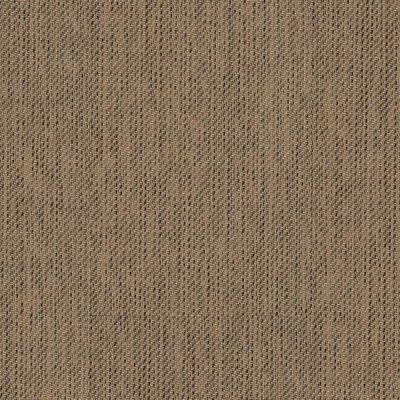 Виниловый ламинат Progress 304 Knit 5
