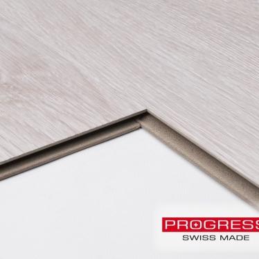 Виниловый ламинат Progress 44 - купить в «Начни Ремонт» интернет-магазин — продажа напольных покрытий. - 2