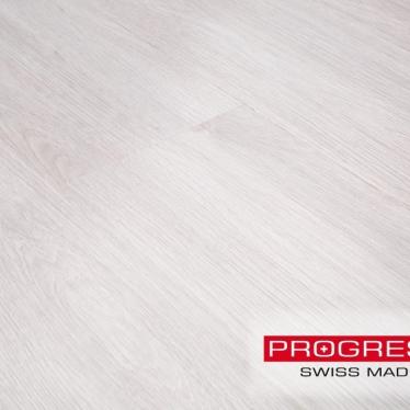 Виниловый ламинат Progress 44 - купить в «Начни Ремонт» интернет-магазин — продажа напольных покрытий.