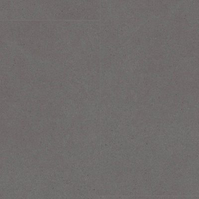 Виниловый ламинат Quick-Step Минеральная крошка серая 40138 Ambient Click
