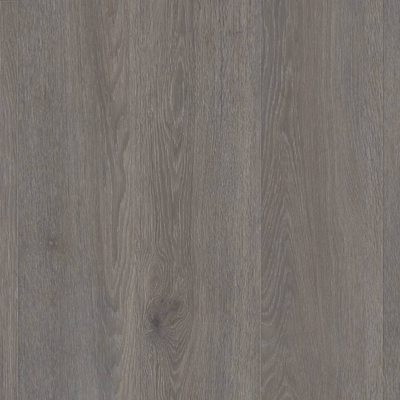Quick-Step Шелковый темно-серый дуб 40060