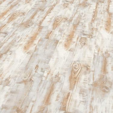 Виниловый ламинат Wineo Лонг Айленд - купить в «Начни Ремонт» интернет-магазин — продажа напольных покрытий.