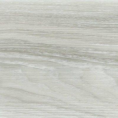 Виниловый ламинат Wonderful Vinyl Floor Клен белый LX 1847