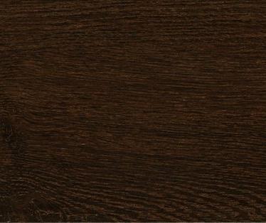 Виниловый ламинат Wonderful Vinyl Floor Корица TMZ 116-11 - купить в «Начни Ремонт» интернет-магазин — продажа напольных покрытий. - 1