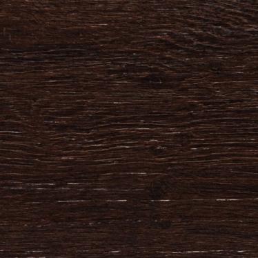 Виниловый ламинат Wonderful Vinyl Floor Корица TMZ 116-11 - купить в «Начни Ремонт» интернет-магазин — продажа напольных покрытий.